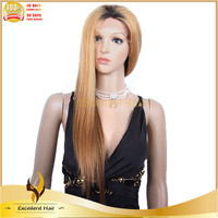 Chinese hair vendors pictures of chinese hair styles long human hair full lace wig