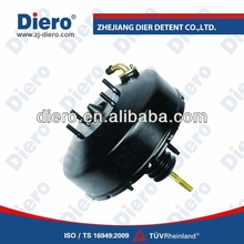 BRAKE BOOSTER SYSTEM FOR TOYOTA HILUX
