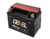 YTX9A-BS Lead Acid Motorcycle Battery with price