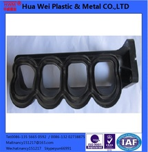 headset ,computer, Mobile phone AC.DC,USB PVC HDML Daily Use Plastic Shells Large size and thick gage Vac-thermoforming plastic