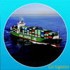 cheap sea container freght cost from china to Hendricks County--Elva skype:colsales35