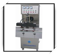 Electromagnetic Induction Aluminum Foil Sealer