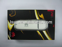 Unlock Huawei E3131, 3G external dongle for android tablet original 3g modem