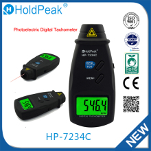 HP-7234C China goods wholesale tachometer for electric motors