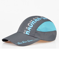 otherway promotional custom outdoor sports cap
