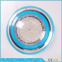 Swimming pool accessory low price swiming pool lamp illumination 100% waterproof swimming pool led underwater lights