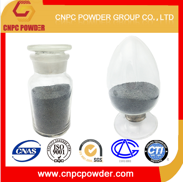 Used Car Hyundai Santa Fe /Atomized Iron Powder