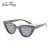 best selling products 2018 in usa wholesale women fashion cat 3 uv400 sunglasses