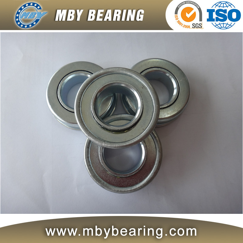 OEM/ODM Sevice Shutter Door Bearing 6202 Made In China