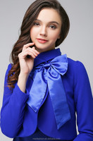 2014 women coat and skirt women apparel china supplier hot selling in europe
