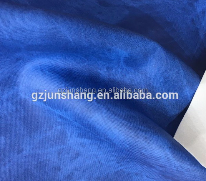 PU leather raw material for making handbag, purse usage with Excellent quality