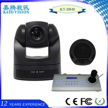 Gear Design Video Conference Camera system /Auto Tracking Ptz Digital Camera
