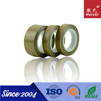 Ptfe film silver teflon tape for wrapping gas pipe