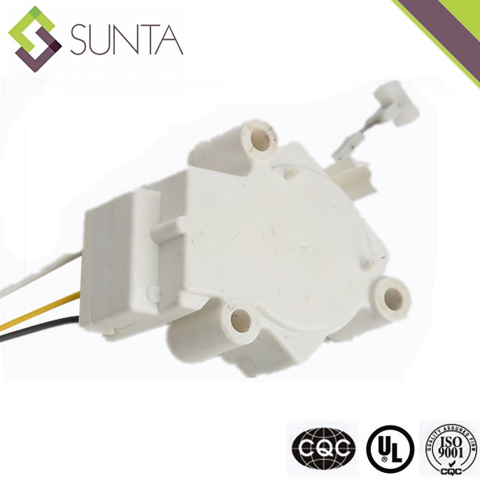 Professional Manufactur Drain Motor For Auto Washing Machine