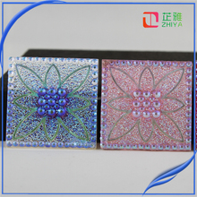 2016 wholesale wall crosses square flat back resins cabochon
