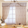 with electric curtain track accessories auto curtain