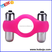 Updated waterproof sillicone penis cage cock animal sex toys big cock