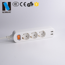 15a socket 3 gang extension cord socket energy meter socketrussian power cord