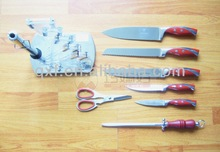 Fast delivery and low price home use knives