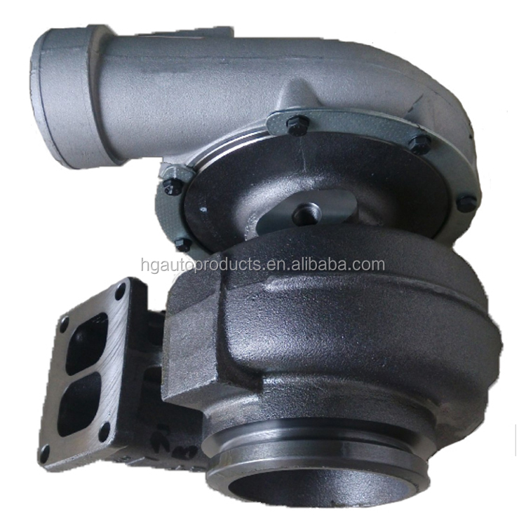 Spare parts for cars turbo <strong>Engine</strong> T6.60 2674A051 2674A133 2674A145 2674A110 China Supercharger