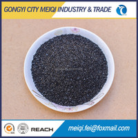 High Fixed carbon content anthracite filter media with factory price