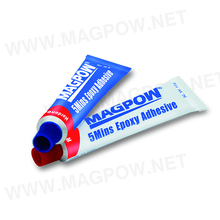 AB Part Clear Epoxy Resin <strong>Adhesive</strong> For Plastic/Ceramic/Glass/Metal