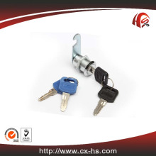 HS102-M-25 high quality zinc alloy housing and cylinder mail cabinet door master key lock
