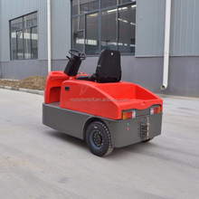 4.0T Mima electric tow tractor