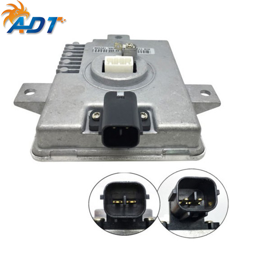New Type Car Headlight <strong>D1</strong> D3 D2 D4 Xenon Ballast X6T02971 OEM Ballast for MX-5 Miata