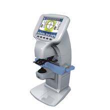 Digital Auto Lensmeter Low Price With FDA For USA