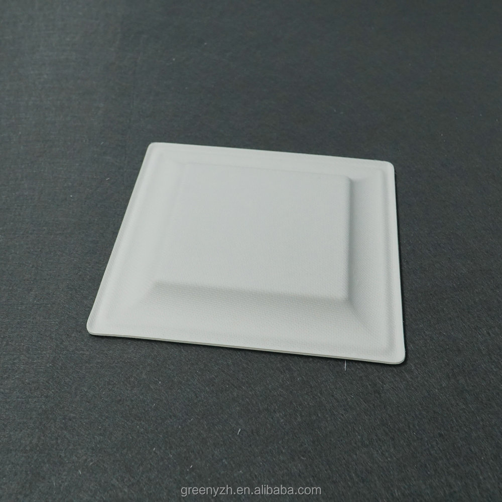 Sugarcane Square Plate Sugarcane Square Plate Suppliers and Manufacturers at Alibaba.com & Sugarcane Square Plate Sugarcane Square Plate Suppliers and ...