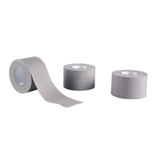 PVC Air Conditioning Pipe Insulation Tape
