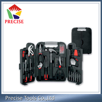 Blow Case Multi Tools Kit Hardware