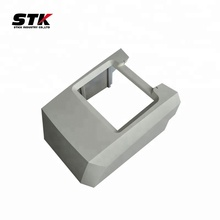 SLA, SLS, CNC Machining, Vacuum Casting Rapid Prototyping And Plastic Parts
