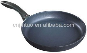 as seen on tv product 2013 multi cooker ceramic frying pan