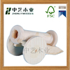 trade assurance Top Quality FSC natural wood Kendama Toy for kindergarten