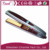 hot selling salon MCH heater gorgeous titanium hair straightener LCD display 450 degrees Hair straightener