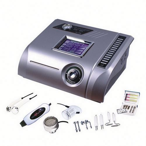 NV-N96 dermabrasion cost uk 6 in 1 microdermabrasion beauty salon machine