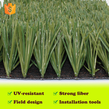 hot sale & high quality futsal grass pitch