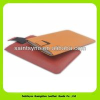 TC002 PU leather 7 inch android tablet cases