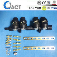 ACT-L04 2ohm LPG injector