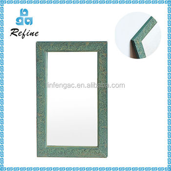 Hinged Mirrors Bathroom With Model Inspiration Eyagci Com