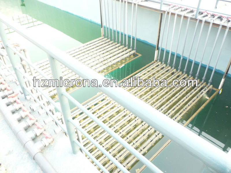 water treatment plant/water treatment equipment/water treatment system