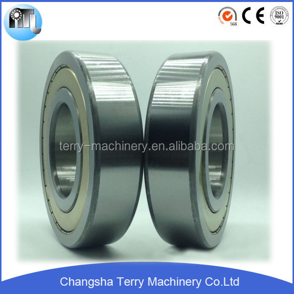 auto gate bearing deep groove ball bearing 6403