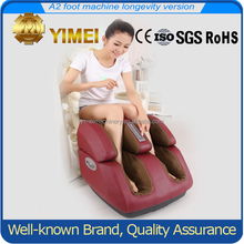 Heating function foot spa massager A2 with ROHS&CE certification