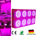 Best selling 1200w led grow lights for hospital