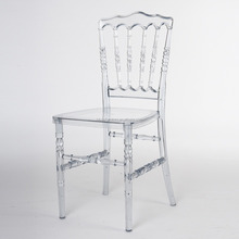 Fireproof Wedding King Chair Cheltenham Napoleon Chair
