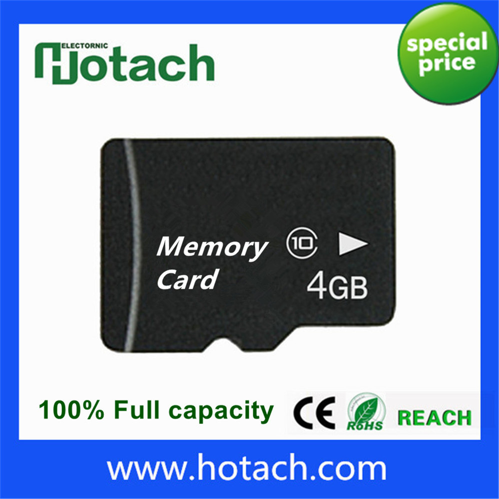 T Flash memory card use in dvd card
