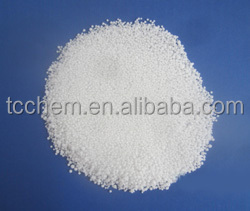 Stearic acid(single/double/tripple pressed)1820/1838/1842/1860/1865