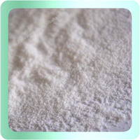 feed grade 50% vitamin e powder